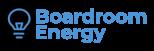 Boardroom Energy